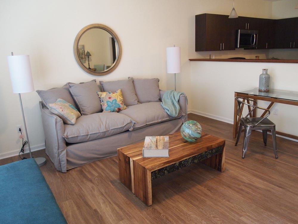 Flats @ 520 U2013 North Haven, CT Apartments